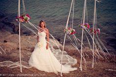 Wedding in Paros | Paros wedding photography | Mimika+George