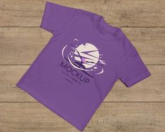 We are also kids 100% cotton tshirts wholesale manufacturers from kolkata. We are printed children's tshirts manufacturers and bulk suppliers at cheapest price. On the other hand, The export world is the best quality plain white t shirts manufacturer in discount. We are manufacturers and exporters from India to USA, UK, Canada, Netherlands, France, Sweden, Denmark, Australia, Singapore, Malaysia, New Zealand, Germany, South Africa, UAE, Japan. Polo Tee Shirts, Plain White T Shirt, Singapore Malaysia, Blank T Shirts, Polo Neck, Kids Prints, Kolkata, Uae, Neck T Shirt