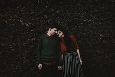 INTJ relationships - If serious about wanting to an INTJ in your life, you must be serious about wanting them to stay. INTJs are not casual people. Here are five things to consider in a relationship with any INTJ. Cringy Pick Up Lines, Pick Up Lines Funny, Noam Chomsky, Dating Memes, Dating Tips, Loving Someone With Depression, Charlie Brown Jr, Funny Pick, Health