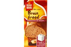 Mix Voor Bruin Brood Brown Bread Mix  159oz Pack of 6 *** You can find out more details at the link of the image.
