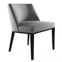 792 ENO SIDE CHAIR