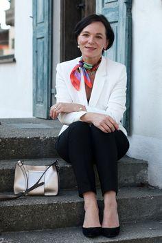 Kleider Fur Frauen Ab 40 Jahren Beliebte Modelle Der Europäischen
