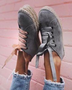 Стиль жарким летом | Stilouette Услуги стилиста онлайн, в Германии и во Франкфурте