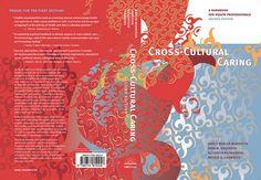 Book cover design and illustration by Jeckenzibbel, via Flickr