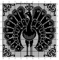 5050 Beste Afbeeldingen Van Haakpatronen In 2019 Yarns Crochet