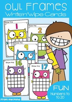 homework Clipart Pinterest