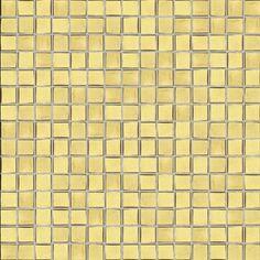 #Bisazza #Oro Bis 2x2 cm 20.302 | Gold auf Glass | im Angebot auf #bad39.de 2940 Euro/Pckg. | #Mosaik #Bad #Küche