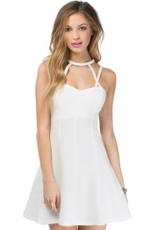 Dresses For Women Trendy Fashion Style Online Shopping   ZAFUL - Page 9
