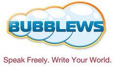 Ways To Earn Online - Bubblews - Breeze Successful