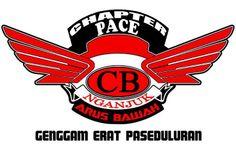 Pace, Nganjuk