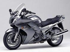 yamaha-fjr-1300-2003-moto.jpeg (1334×995)