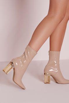 Yeezy Season 2 Footwear Alternatives | Teen Vogue