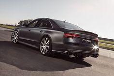 22 Beautiful Wallpaper Audi S8