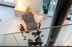 Myydään Omakotitalo 5 huonetta - Turku Kurala Savikkakatu 20 - Etuovi.com 9826809
