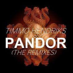 Timmo Hendriks - Pandor (Olly James Remix) - http://dirtydutchhouse.com/album/timmo-hendriks-pandor-olly-james-remix/