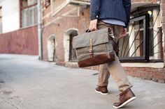 Property Of... Fine Bags & Goods - News