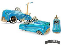 blue-crush-pedal-car-three-views.....