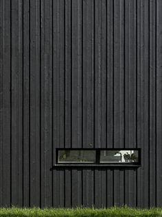 Sparsamheten, Stockholm, 2010