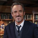 David Feherty is one of the truly unique talents working on TV today.