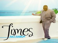 Times - EP, an album by Ray Ramon on Spotify Itunes, Music Videos, Album, Songs, Musica, Song Books, Card Book