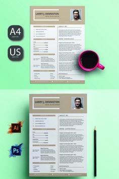 11 best web developer cv resume images on pinterest creative