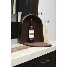 86100 : Estuches para vinos Veneto