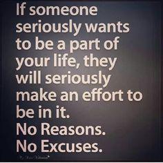 Relationship advice #relationships #love
