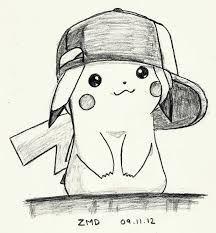 Pikachu!!!!