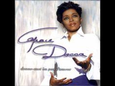 ▶ Grace Decca - Donne moi un peu d'amour - YouTube