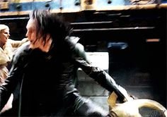 lokitty:    L'Oreal Asgard