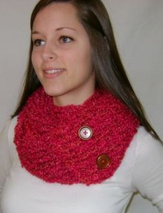 0acebb9961d 25 Best scarves images