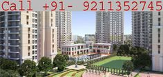 Ats Tourmaline Dwarka Expressway - Reputed builder Ats coming up with their luxry project Ats Tourmaline located at sector 109 gurgaon Dwarka Expressway. Ats Tourmaline Gurgaon offering 3Bhk and 4 Bhk Apartments.