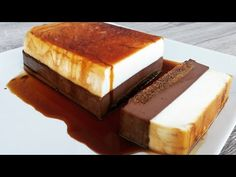 Cheesecakes, Latte, Caramel, Oven, Vanilla, Cooking Recipes, Sweets, Make It Yourself, Cookies
