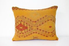 KLCM00023-16x 19 Anatolian hand made vintage by ISTANBULCONNECTION