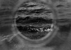 #analog #analogfilm #analogcamera #analogvibes #analogphotography #analogphoto #film #filmcommunity #filmphotography #filmsociety #filmshooter #nature #naturephotography #nature_photo #photo #sea #seaphotography Sea Photography, Nature Photos, My Arts, Artwork, Instagram, Work Of Art, Auguste Rodin Artwork, Artworks, Illustrators