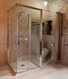 Divider, Sweet Home, Bathtub, Bathroom, Modern, Furniture, Diy, Home Decor, Farm Cottage