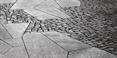 granit gågade - Google-søgning