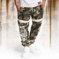 Yakuza shop internetový obchod so značkovým a streetwear oblečením za  bezkonkurenčne nízke ceny. Yakuza SKULL tepláky pánske job 11028 Camouflage 31e43603f1a
