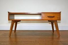 Image result for g plan coffee table
