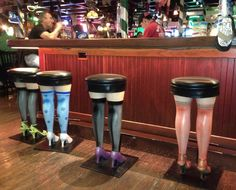 33 best strange bar stools 33 images hilarious jokes funny stuff rh pinterest com