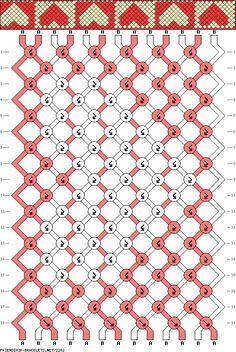 Niveau 6 - Modèle 2