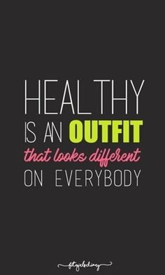 10 FREE Fitness Motivational Posters - Inspiring Quotes To Motivate You To Eat Healthy - Fit Girl's Diary diet workout diaries Sport Motivation, Fitness Motivation Quotes, Health Motivation, Weight Loss Motivation, Health Fitness Quotes, Exercise Motivation, Online Fitness, Free Fitness, Fitness Tips