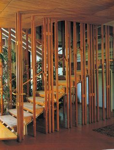 Best Alvar Aalto Villa Mairea 1939 Architecture Pinterest 400 x 300