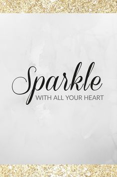 We couldn't agree more. Find the right sparkle for you at TotallyDazzled.com