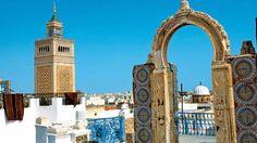 "marhaba-maroc-algerie-tunisie: ""Tunisia """