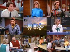 Here They Are, The Cast Of Wings, And What They've Been Up Tohttp://subzero.topratedviral.com/article/-wings-cast-then-now/promote/1001615