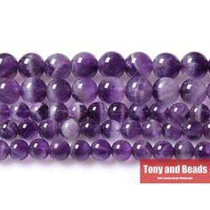 Cheap bead strip, Buy Quality bead tool directly from China bead pin Suppliers:  Must Read before buying!!!  Tonyandbeads will have Spring Festival From 5th Feb to 25th Feb  We promise