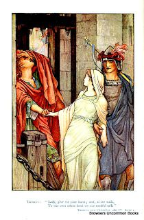 the lusty lovers in troilus and cressida by william shakespeare Troilus william shakespeare shakespeare's troilus and cressida: this story of the trojan war and the doomed lovers troilus and cressida is one that has.