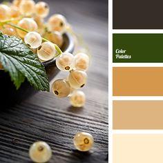 Color Palette #3400 | Color Palette Ideas | Bloglovin'