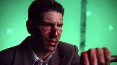 Stargate Studios Vfx Breakdown Reel